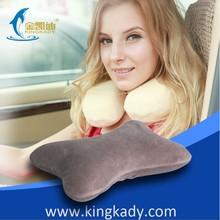 2015 New Memory Foam Fancy Decorative Small Pillow