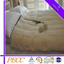 2015 China National Brand Honren Cheap Polyester Comforter