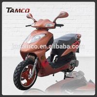 Tamco T125T-LX-b mini racing 50cc sports bike