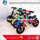 2015 Competitive Price Freestyle Children Balance Bicycle/ Baby Balance Bicycle/ Kids Balance Bicycle Toy