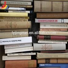 books &magazine printing service