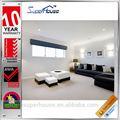 / Nz2208 estándar de aluminio ventana parrillas recortar diseño para ventanas correderas con mosquitera