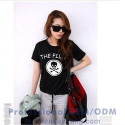 beautiful t shirt best quality,beautiful t shirt,beautiful printed korea women t shirt