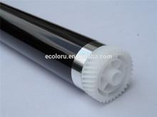 Digital Copier opc drum for kyocera 1000 opc