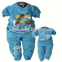 sevimli kapüşonlu toptan kore giysileri pamuk tığ işi bebek giysileri
