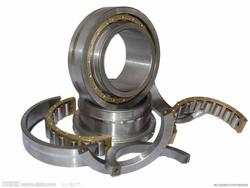 bearing SL185026