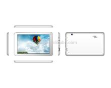 2015 China Cheap Wholesale Buying Vatop Tablet PC 3g Sim Card Slot
