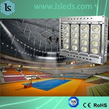 TUV listed 5 years warranty 500w basketball led light
