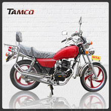 CM150 125cc cheap chinese motorcycles/motorcycles/chinese r motorcycle