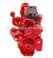 toptan tek silindirli dizel deniz motoru