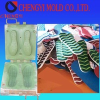 22 Years manufacter experience double color shoe phylon mould,double color eva phylon sole, double color phylon sole