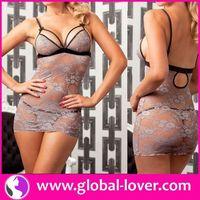 2015 factory price lingerie women sexy inner wear