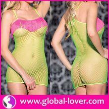 2015 latest arrival underwear china sexy movie com