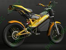 Motorcycle hot sale mini bike 125cc 150cc dirt bike