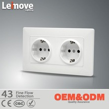 Latest Hot Selling!! electric 15 amp power socket