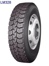 china wholesale Truck Tyres brand LONG MARCH, DOUBLE STAR, ROCKSTONE, LINGLONG, TRIANGLE, DOUBLE COIN Brand with ECE, DOT, GCC