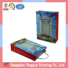 Your Printing Factory Guangzhou Popular Packaging Company