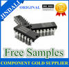 Electronic components MPX2202GP LM3430SD/NOPB SCM1133MF