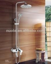 china sanitary ware bath and shower mixer set