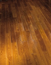 best price advantages and disadvantages of pvc flooring with glue