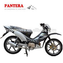 PT110-R Cheapest Cub Model 110cc 125cc Gas Engine Motorcycles For Sale