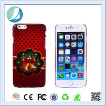 2015 Fashion Design Tpu Mobile Phone Cover For iPhone 6