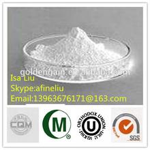 I+G flavor powder with 2015 good price, Disodium 5'-ribonucleotide