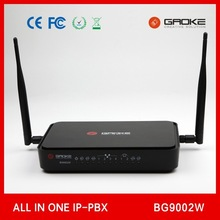 wireless PABX wifi router IP Phone