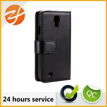 Hot Product Price Cutting Custom Cell Phone Hard Cover For Samsung For Galaxy S4