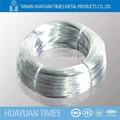 Preço de fábrica de alta qualidade diâmetro fina aço cirúrgico arame made in China