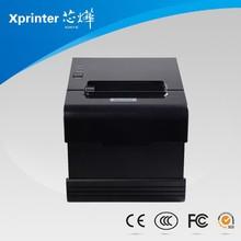 general merchandise thermal printer for retailers