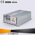 el precio de fábrica 600w inversor solar panel con micro