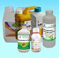 líquido desinfetante glutaraldeído benzalcônio povidona iodo