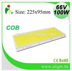 Zhongshan led top quality good price 10w 20w 30w 100w led chip COB module