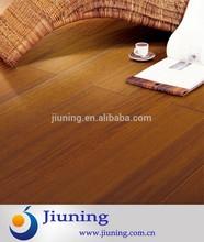 Brazilian Cherry Hardwood Flooring/Brazilian Cherry Hardwood/Jatoba Flooring