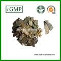 Medicina chinesa da erva para a ereção do pênis epimedium p. E e.( icariin e icaritin)