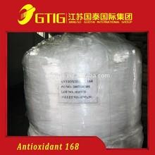 Polymer Antioxidant 168