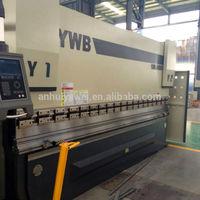 Door Frame manufacturing machine on Sale