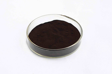 GMP Factory 100% Natural Aronia Extract Powder 15%, 25% anthocyanin