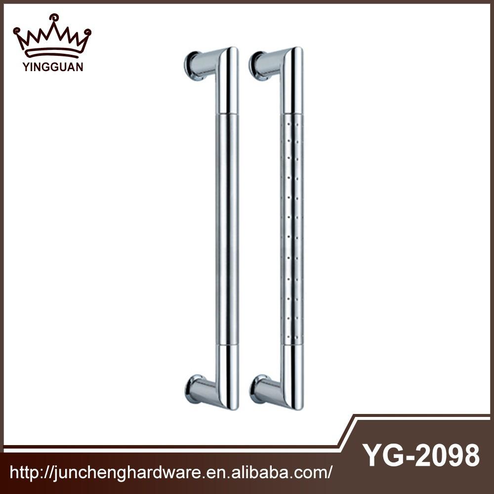Commercial Door Pull Handles Handle For Commercial Door