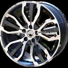 Item=1027 , replica Germany alloy wheels fit for Porscreh / TOYOTA / HONDA , kart rims,