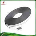 Magnétique flexible joint en caoutchouc de bande pour la porte du réfrigérateur& moustiquaires