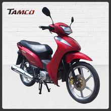 WAVE 125 top seller cbr motorcycle/top seller auto motorcycle/top road motorcycle