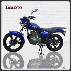 Hot sale make in china good quality cafe racer motorcycle