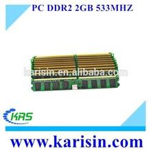 Best price ram ddr2 533 400 ddr2 sdram