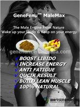 Professional formula High Performance Natural herbal sex power medicine