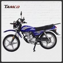 T150GY-WY hot sale new pocket rocket bike for sale
