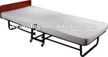 H-005 Rollaway Hotel Extra Bed