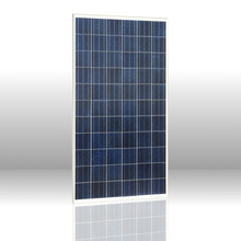 Poly 310W POLY 300W Solar panel PV system home solar power solar module on grid off grid