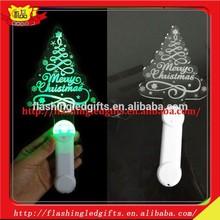 2015 good quality items led acrylic stick flashing party products,OEM manufacturer &factory LED acrylic stick